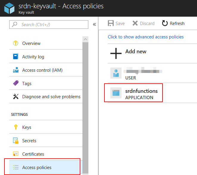 Serverless LAPS powered by Microsoft Intune, Azure Functions